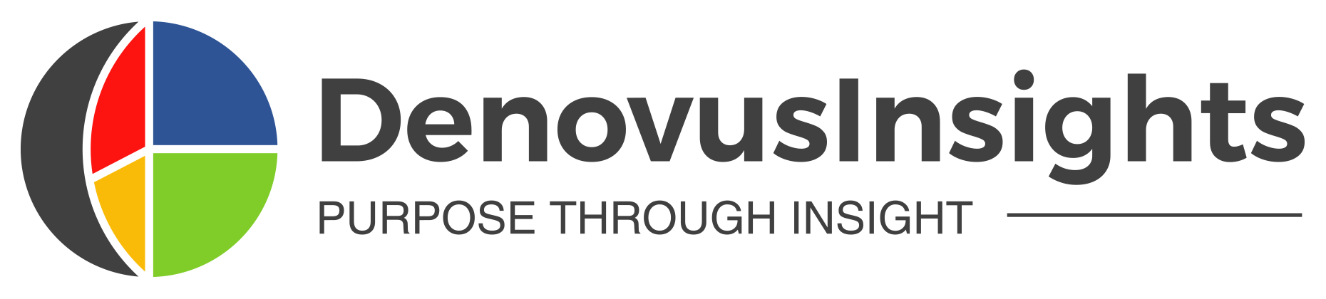 Denovus Insights